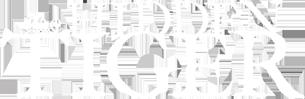 The Hidden Tiger Logo